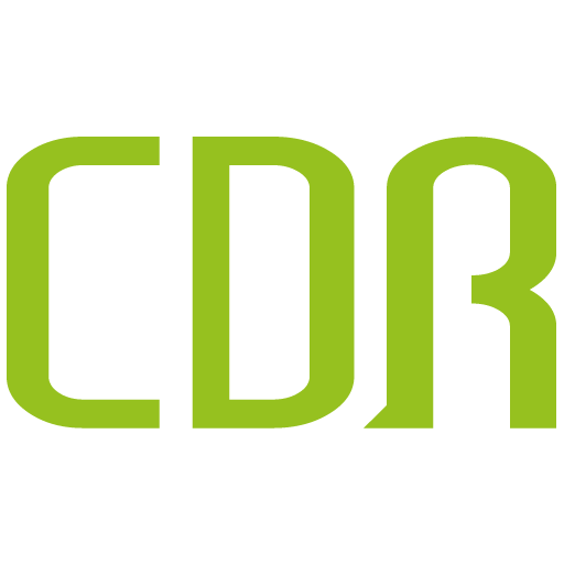 CDR Electrical Wholesalers