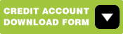Download Credit Account Application Form