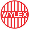 Wylex